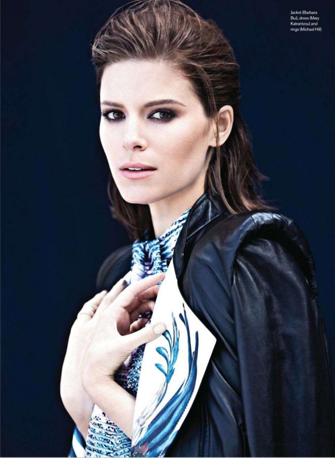 kate-mara-for-elle-canada-february-2014-1