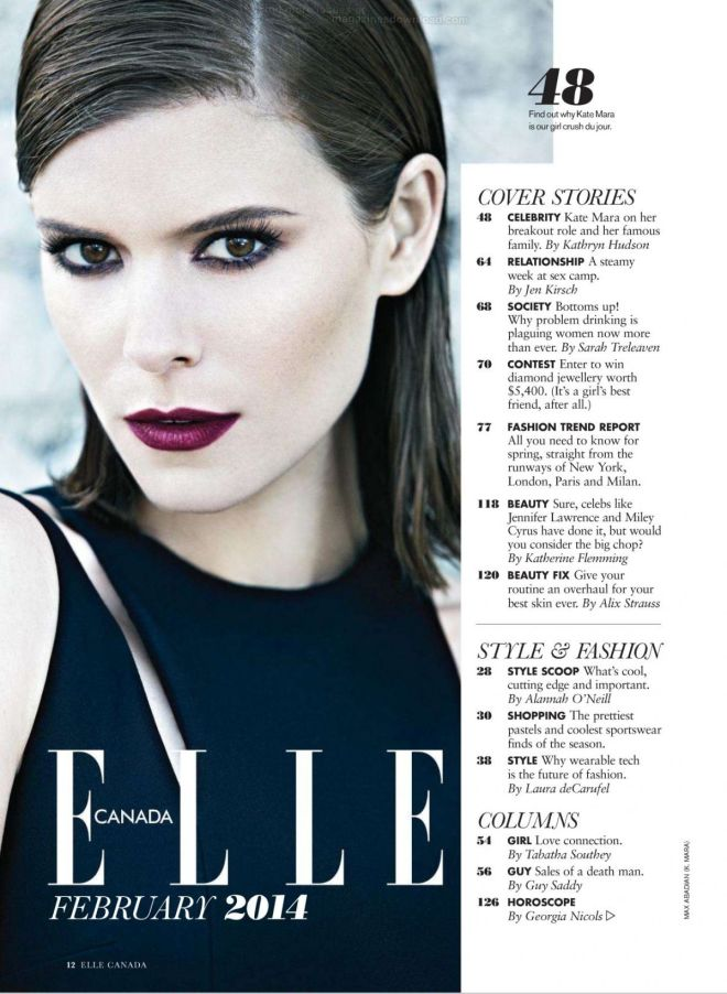 kate-mara-for-elle-canada-february-2014-4