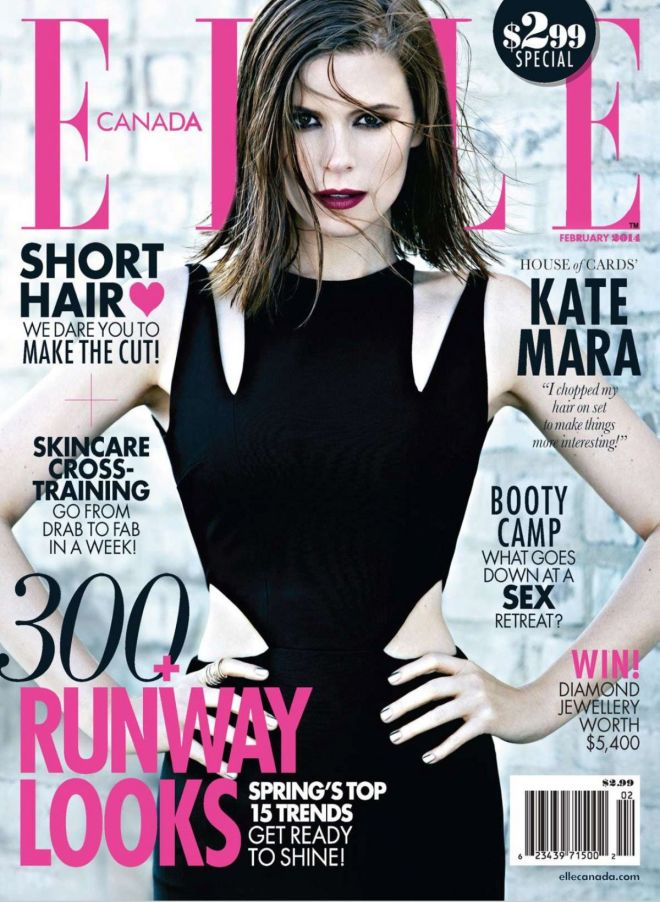 kate-mara-for-elle-canada-february-2014-5