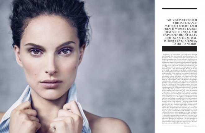 natalie-portman-by-paolo-roversi-for-dior-spring-2014-issue-1