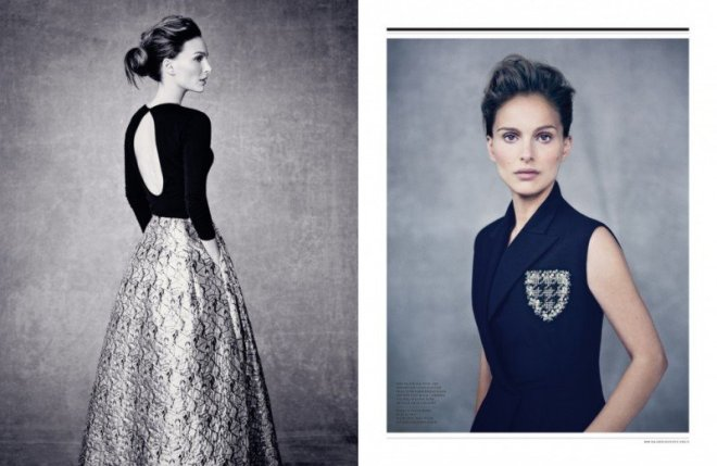 natalie-portman-by-paolo-roversi-for-dior-spring-2014-issue-2