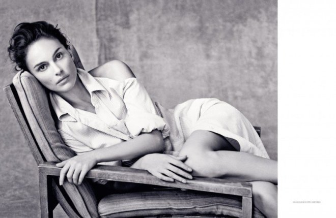 natalie-portman-by-paolo-roversi-for-dior-spring-2014-issue-3