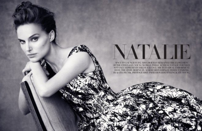 natalie-portman-by-paolo-roversi-for-dior-spring-2014-issue-4