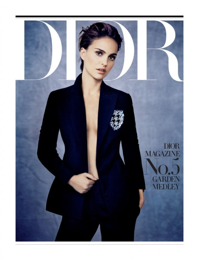 natalie-portman-by-paolo-roversi-for-dior-spring-2014-issue-5