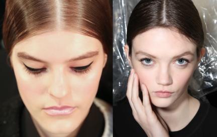 romy-soleimani-fall-2014-new-york-fashion-week-looks-beauty-beauty-dot-com