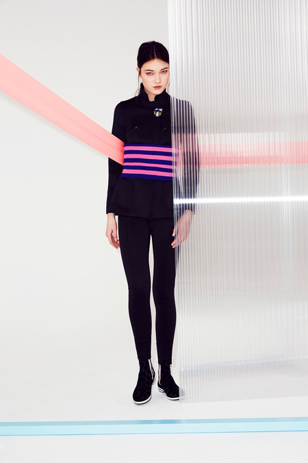 sonia-by-sonia-rykiel-fall-2014-12