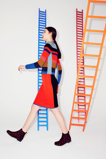 sonia-by-sonia-rykiel-fall-2014-23