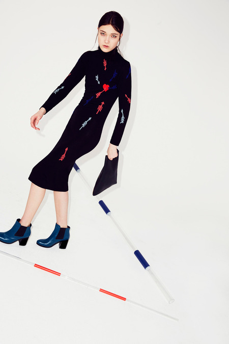 sonia-by-sonia-rykiel-fall-2014-25