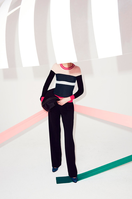 sonia-by-sonia-rykiel-fall-2014-8
