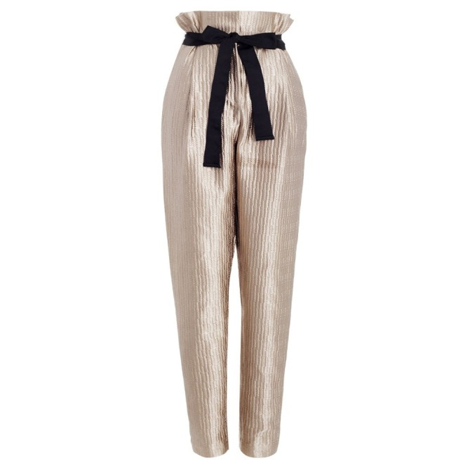 zimmermann-tamer-embossed-paper-bag-pants