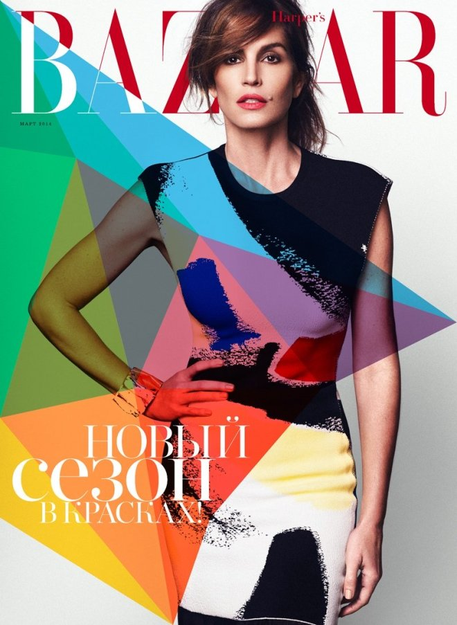 cindy-crawford-by-xavi-gordo-for-harpers-bazaar-russia-march-2014-10