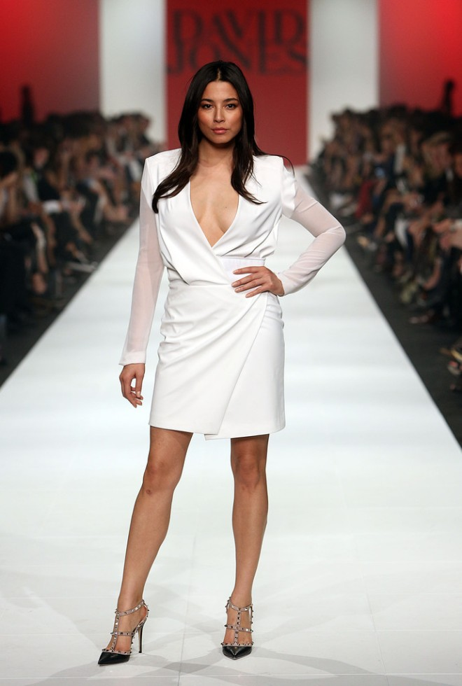 jessica-gomes-2014-virgin-australia-melbourne-fashion-event-opening-dion-lee