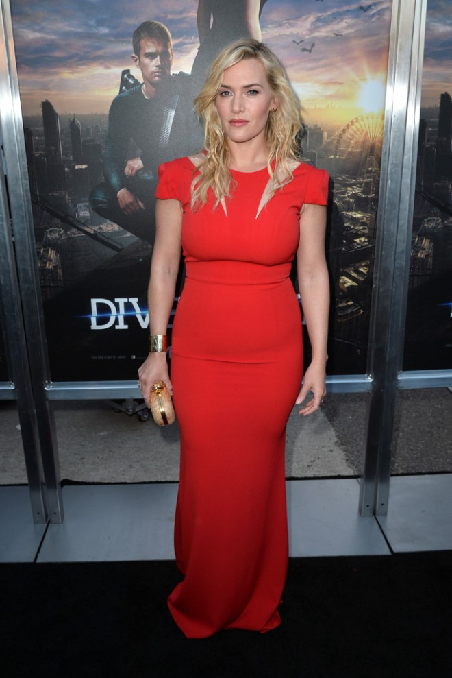 kate-winslet-divergent-los-angeles-premiere-safiyaa-spring-2014-gown-1