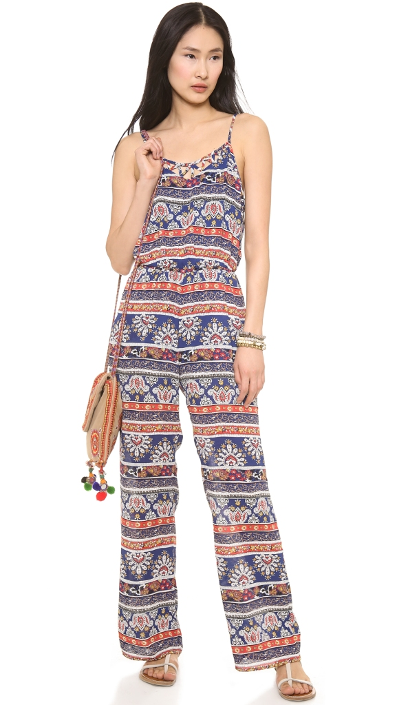 love-sadie-printed-jumpsuit