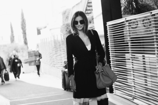 miranda-kerr-paris-fashion-week