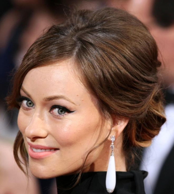 olivia-wilde-86th-annual-academy-awards