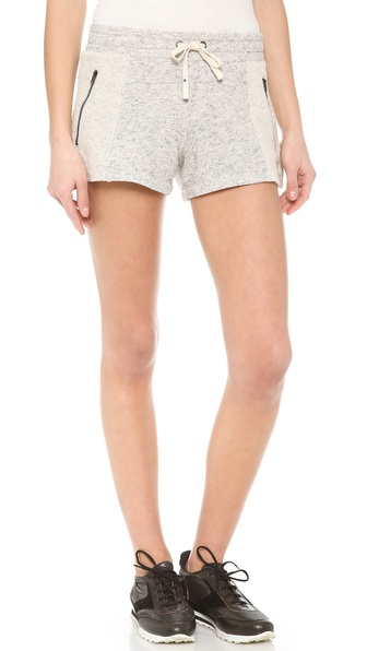 pam-and-gela-zip-detail-shorts