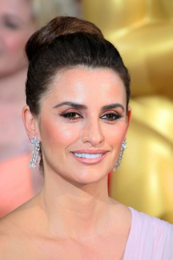 penelope-cruz-86th-annual-academy-awards