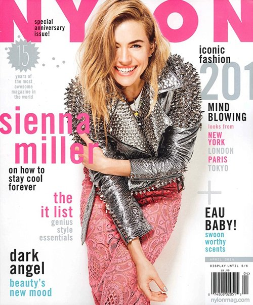sienna-miller-by-marvin-scott-jarrett-for-nylon-april-2014-1