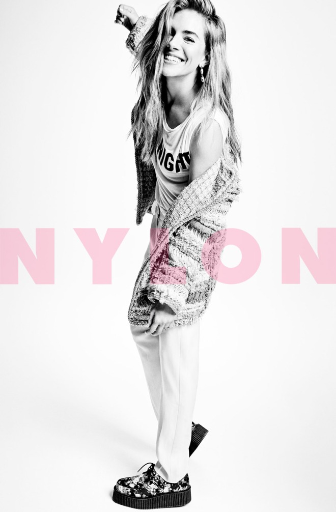 sienna-miller-by-marvin-scott-jarrett-for-nylon-april-2014-3