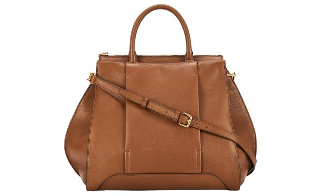 sonia-rykiel-edgar-large-brown-day-bag