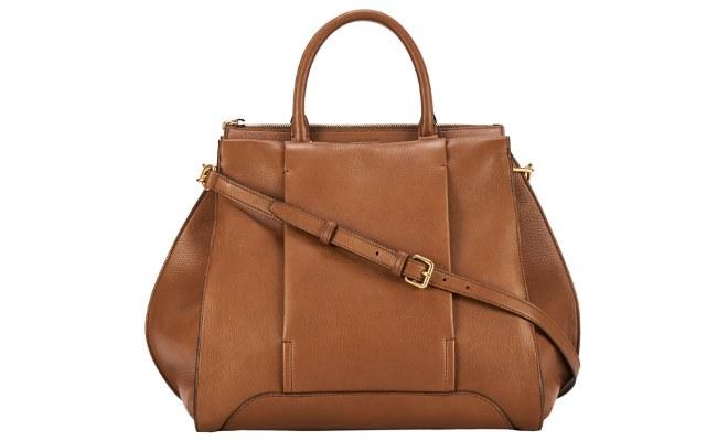 sonia-rykiel-edgar-large-brown-day-bag