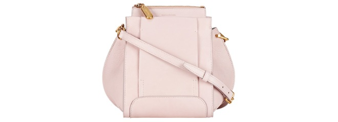 sonia-rykiel-edgar-pink-zip-bag