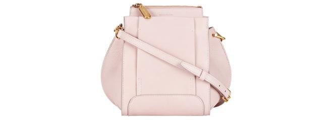 sonia-rykiel-edgar-pink-zip-bag