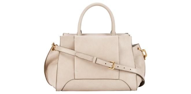 sonia-rykiel-edgar-small-day-bag