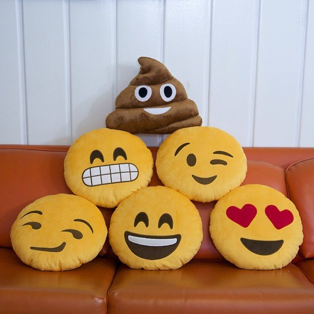 throwboy-emoji-pillows