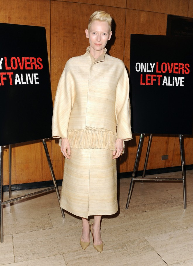 tilda-swinton-only-lovers-left-alive-screening-lacma-valentino-spring-2014-couture-1