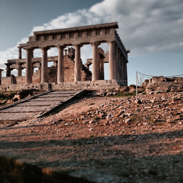 travel-log-greece-urban-sybaris-11