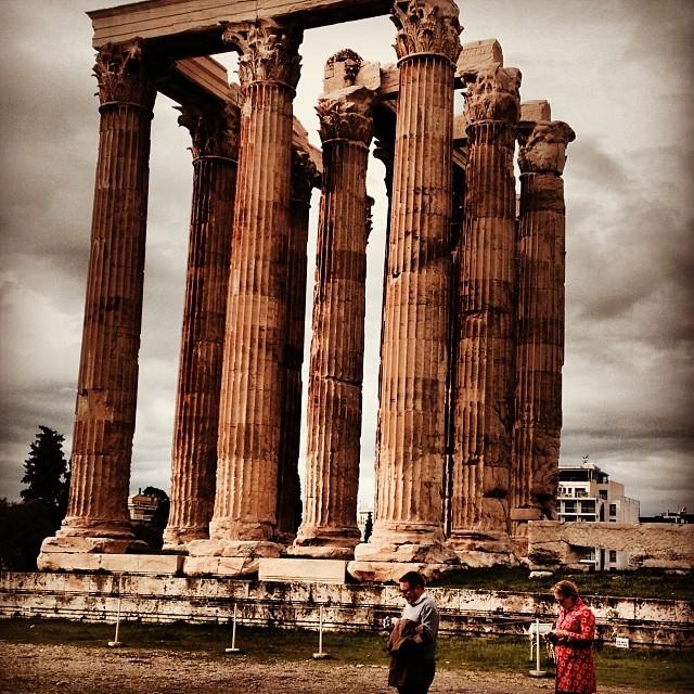 travel-log-greece-urban-sybaris-2