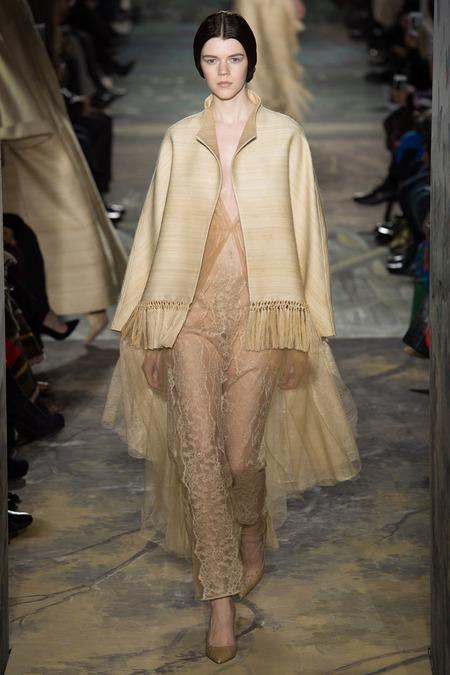 valentino-spring-2014-couture-antonia-wesseloh