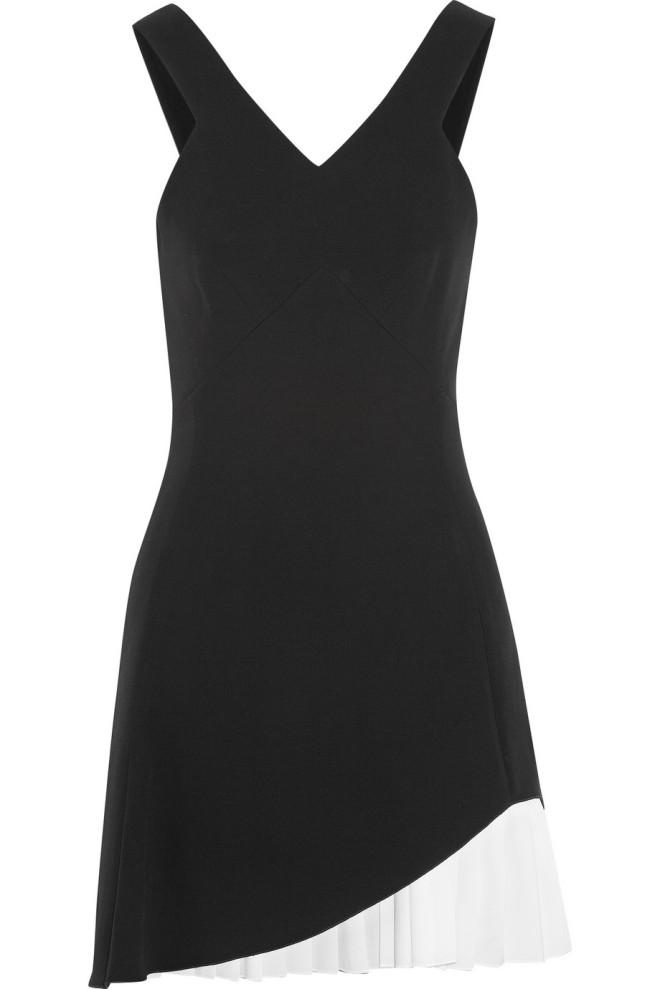 victoria-beckham-mini-dress