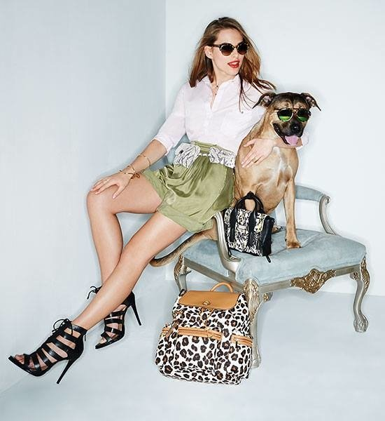 adorable-dogs-for-shopbops-latest-accessories-lookbook-5