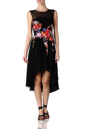 alberta-ferretti-floral-chiffon-dress