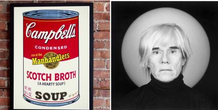 andy-warhol-1969-scotch-broth-campbells-soup-1