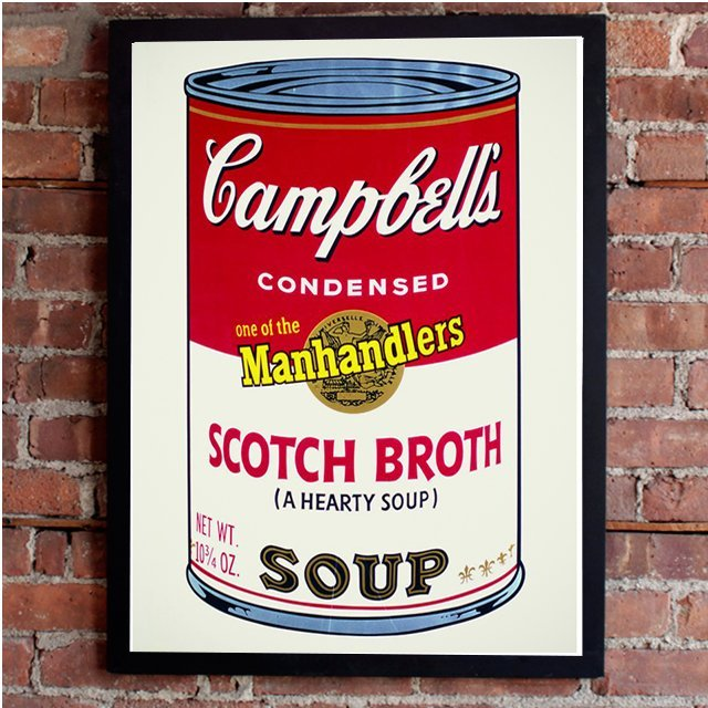 andy-warhol-1969-scotch-broth-campbells-soup