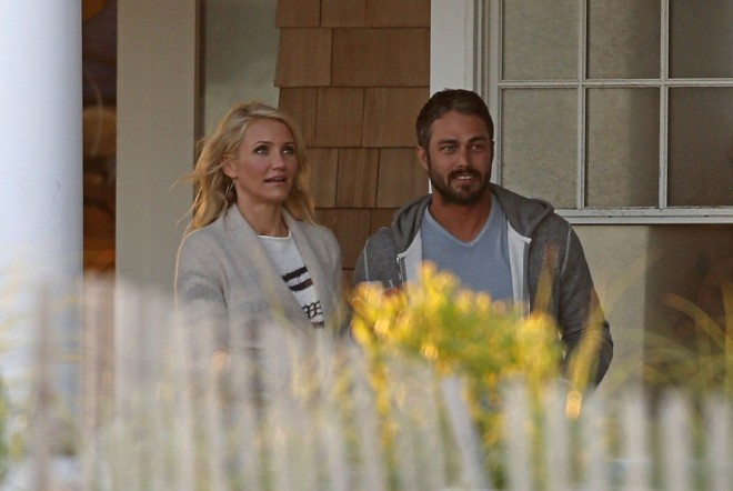cameron-diaz-taylor-kinney-the-other-woman