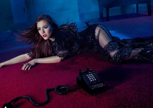 elizabeth-olsen-by-hunter-and-gatti-for-flaunt-may-2014-2