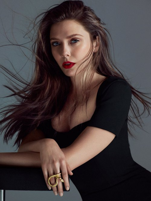 elizabeth-olsen-by-hunter-and-gatti-for-flaunt-may-2014