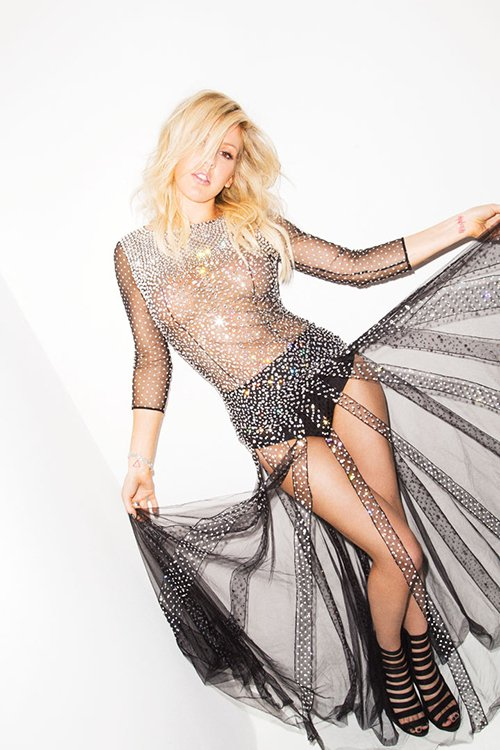 ellie-goulding-by-kenneth-cappello-for-cosmopolitan-may-2014-3