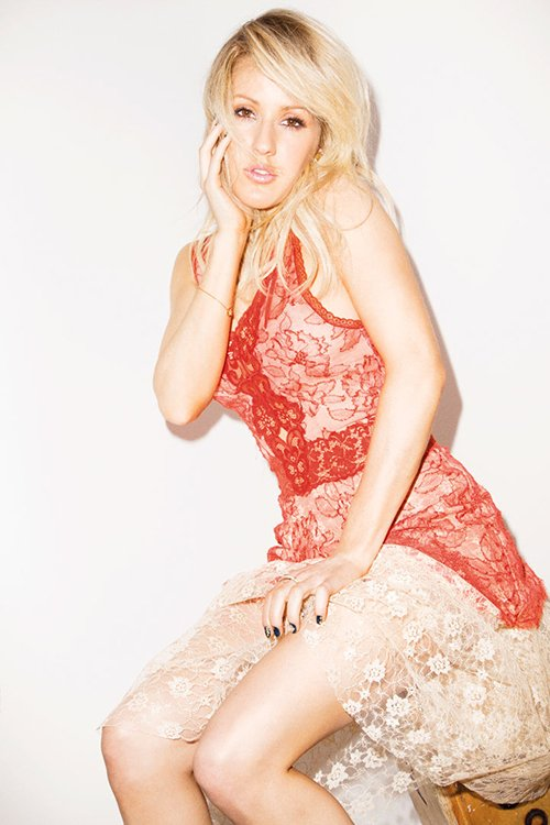 ellie-goulding-by-kenneth-cappello-for-cosmopolitan-may-2014