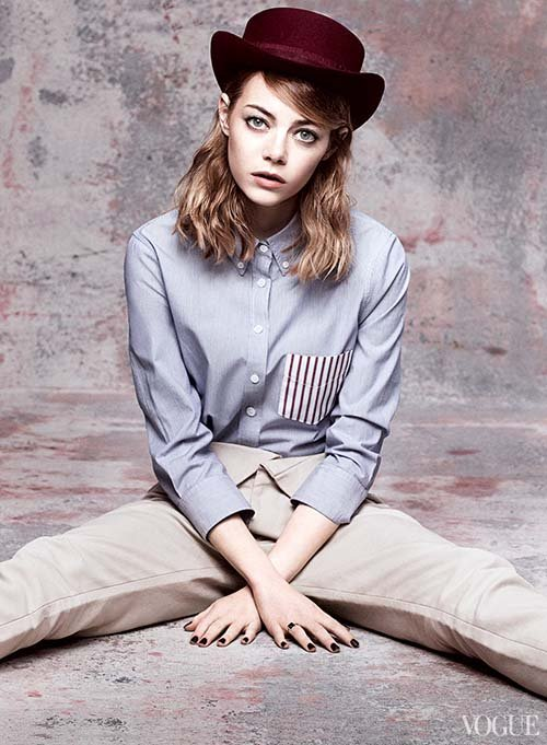 emma-stone-by-craig-mcdean-for-vogue-may-2014-2
