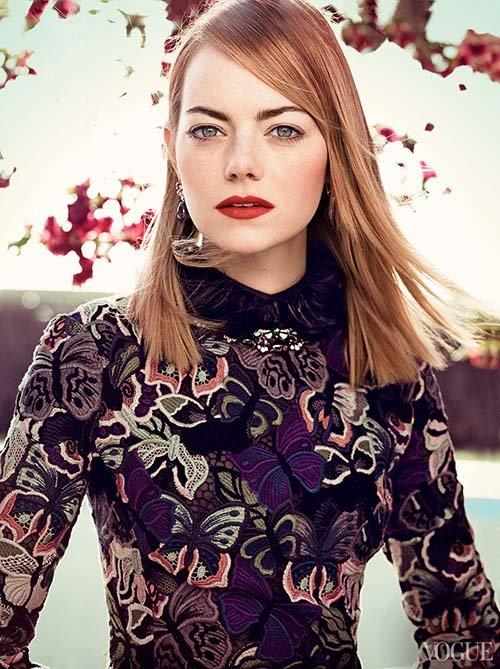 emma-stone-by-craig-mcdean-for-vogue-may-2014-3