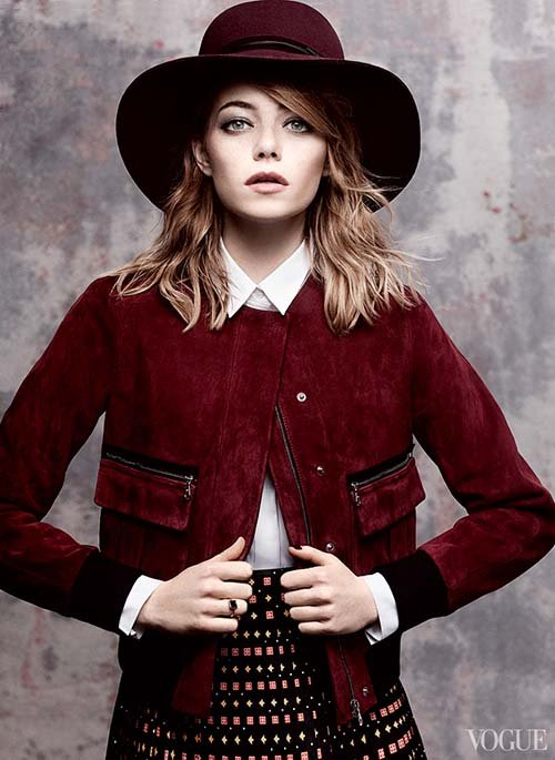 emma-stone-by-craig-mcdean-for-vogue-may-2014-4