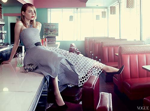 emma-stone-by-craig-mcdean-for-vogue-may-2014-5