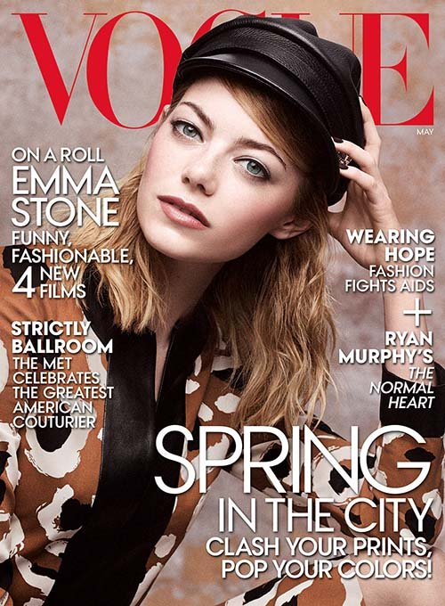 emma-stone-by-craig-mcdean-for-vogue-may-2014-6