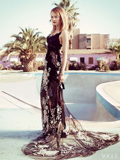 emma-stone-by-craig-mcdean-for-vogue-may-2014
